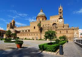 hotels palermo sicily hotels