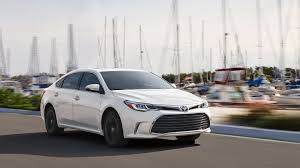 toyota avalon 2018 toyota avalon for sale in woburn ma woburn toyota