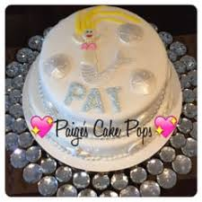 paige u0027s cake pops closed 220 photos u0026 33 reviews bakeries
