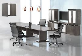 Boardroom Table Power And Data Modules Conference Tables Conference Room Tables For Boardroom Modern