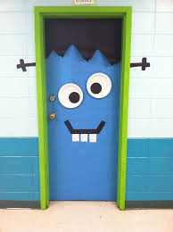 Best 25 Halloween Office Decorations Ideas Only On Pinterest Best 25 Monster Door Decoration Ideas On Pinterest Monster Door