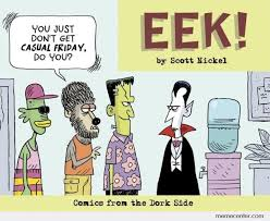casual friday casual friday by ben meme center