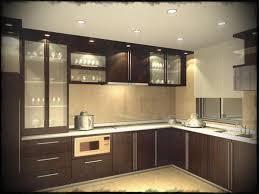 kitchen modular design kitchensmall kitchen designs photo gallery simple kitchen design