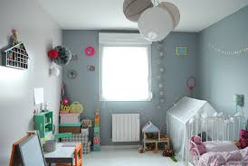 decoration chambre fille ikea ikea deco chambre bebe beautiful dco chambre ikea gris nimes bar