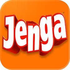 products jenga