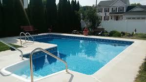 perfect pools leisure center inc