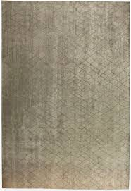Modern Rugs by 25 Best Contemporary Rugs Ideas On Pinterest Grey Rugs