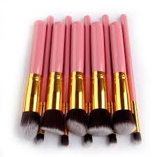 online get cheap essential brush set aliexpress com alibaba group
