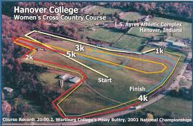 Westfield State University Map by Mit Cross Country And Track And Field