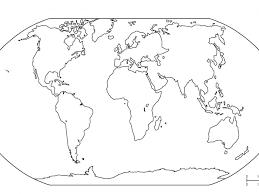 map usa color maps usa free printable us map pdf printable maps us map and
