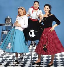 50s Halloween Costumes Kids 25 50s Costume Ideas Grease Costumes Poodle