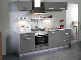 meuble pour cuisine pas cher meuble pour cuisine meuble de cuisine blanc et gris meuble bas pour