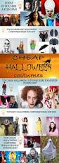 Halloween Cubicle Decorating Contest Flyer by Cheap Halloween Costumes Ideas For 2017 Cheap Halloween