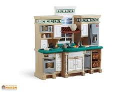 cuisine 駲uip馥 de luxe four pour cuisine 駲uip馥 28 images le meuble pour four