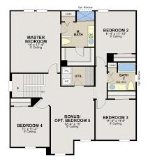ryland floor plans uncategorized ryland homes floor plans in lovely 50 best of