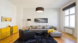 raumdesign ideen wohnzimmer haus renovierung mit modernem innenarchitektur tolles raumdesign