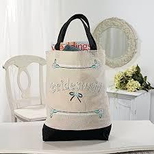 bridesmaid gift bag bridesmaid gift bags