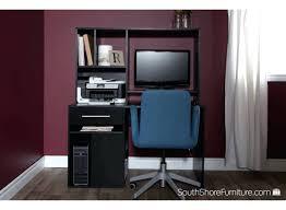 Laptop Desk Armoire Gorgeous Images Cheap L Desk Finest Modern Executive Office Desk