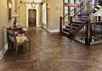 floor and decor houston flooring decor houston remarkable floor and decor flooring of