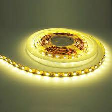 yellow led strip lights syska led strip light at rs 1500 piece s led ribbon light led