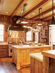 Barn Kitchen Ideas 100 Rustic Chic Kitchen Ideas Best 25 Kitchenettes Ideas On