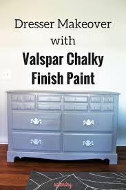 the 25 best valspar ideas on pinterest valspar paint colors