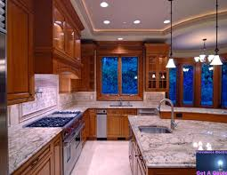 can lights in kitchen improbable recessed lights kitchen ground lighting decorative