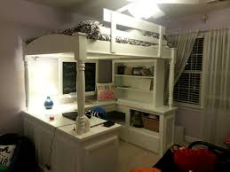 9 year old boy bedroom ideas cool bedroom ideas for year old