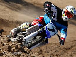 motocross bike wallpaper dirt bikes wallpaper 1280x960 60310