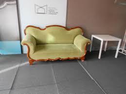 recamiere synonym sofa u2013 wikipedia