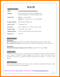 profile for resume exles resume address format laborer resume template 28 images construction laborer resume