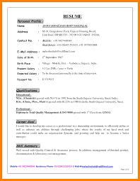 profile for resume exles resume address format sles of resume for students 28 images entry level resume
