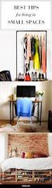 348 best tiny apt tinier closet images on pinterest tips