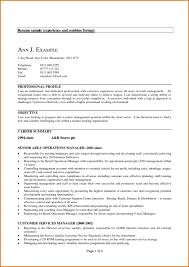 new resume format 2014 latest professional resume format resume peppapp