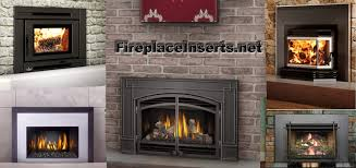 fireplaceinserts net fireplace inserts to compare and buy online