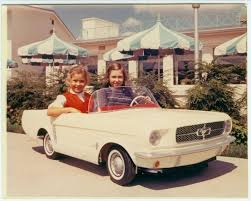 toddler mustang car 493 best wheels with pedal power images on pedal cars