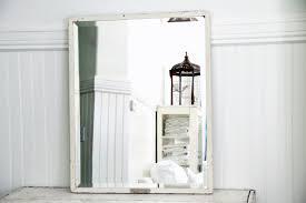 furniture beveled mirrors frameless beveled mirror
