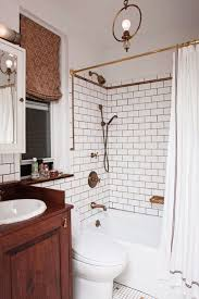 master bathroom renovation ideas houzz small master bathrooms simple bathroom designs small