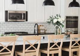 how to decorate a rustic kitchen 20 farmhouse kitchen decor ideas that are still timeless