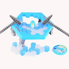 discovery toy drawing light designer jigsaw puzzles and educational toys for kids and more diy toys