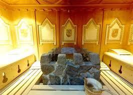 wellnesshotel sã dtirol design 10 best hotel lindenhof images on spa wellness and