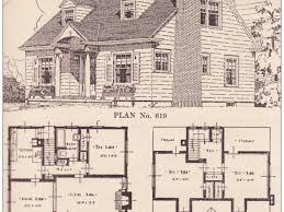 5 bedroom country house plans 5 bedroom country house floor plans house plans