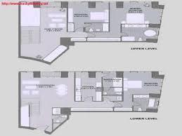 cayan tower floor plan infinity cayan tower duplex very high floor 53 75 floors
