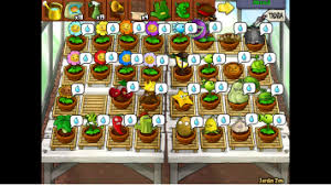 23 Curiosidades de plants vs zombies