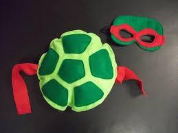 Nickelodeon Teenage Mutant Ninja Turtles Infant Halloween Costume Teenage Mutant Ninja Turtles Costume Tutorial Buscar Google