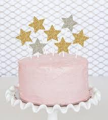 twinkle twinkle cake topper twinkle twinkle cake topper twinkle