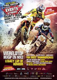 race motocross everts and friends 2015 charity race moto related motocross