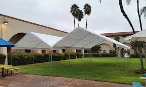 tent rentals los angeles our party event rental gallery big blue sky party rentals