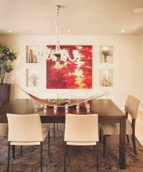dining room wall art decor dining room best dining room wall art decor decor color ideas