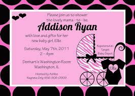 designs vintage baby shower invitation wording together with